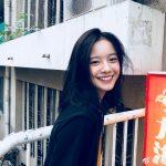 Binhe Lu